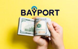 bayport presta a reportados