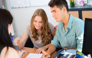 créditos de libre inversión sin experiencia