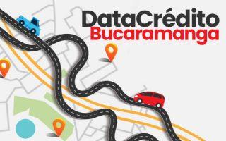 oficinas datacredito bucaramanga