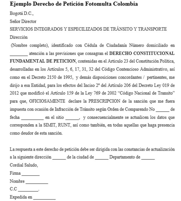 ejemplo-derecho-de-petición
