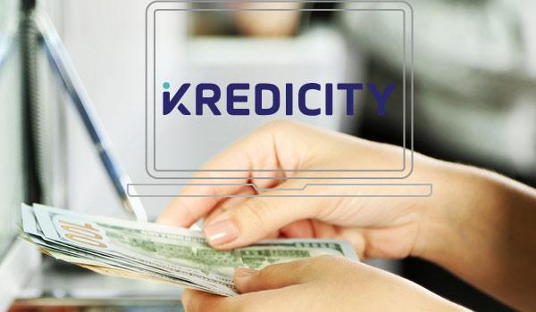 prestamos rapidos kredicity