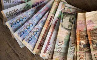 creditos rapidos y urgentes en colombia
