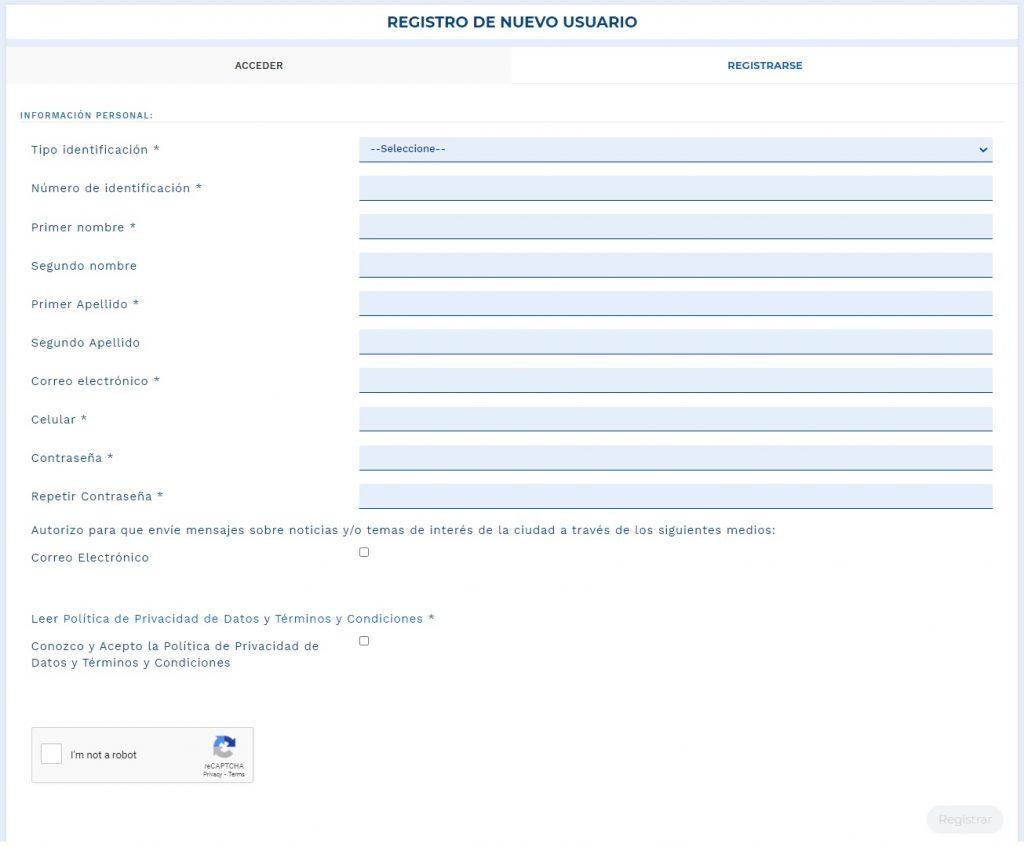 retiro de pago de colpensiones removibles