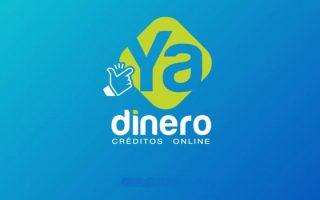 prestamos a reportados online yadinero